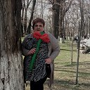 Фото Татьяна, Борисполь, 46 лет - добавлено 26 июня 2019