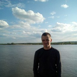 СЕРГЕЙ, 29 лет, Томск