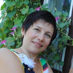 Нина, Павлоград, 50 лет