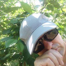 Лео, 54 года, Абинск