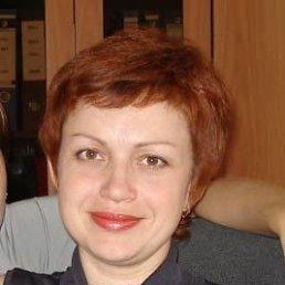 Виктория, 45 лет, Лермонтов