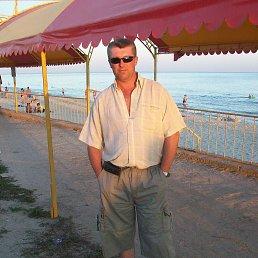 Igor, 48 лет, Овруч