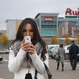 Анжели, 29 лет, Улан-Удэ