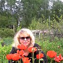 Фото Галина, Барнаул, 66 лет - добавлено 20 июня 2019