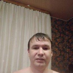 Сергей, 43 года, Дивноморское