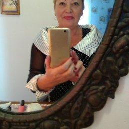 Валентина Медведева, 67 лет, Мариуполь