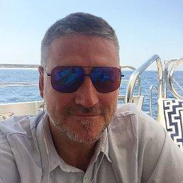 davidmike, 57 лет, Санкт-Петербург