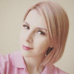 Nadezhda, 28 лет, Киров