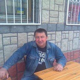 Сергей, 55 лет, Тульчин