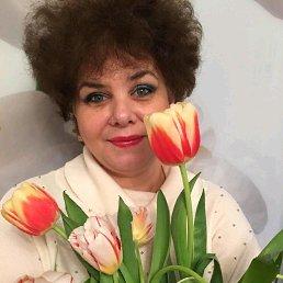 Ирина, 56 лет, Минеральные Воды