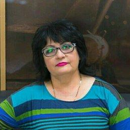 Марина, 58 лет, Балашиха
