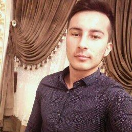 Adil, 28 лет, Астрахань