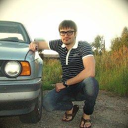 Василий, 29 лет, Калининград