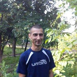 Иван, 29 лет, Тальное