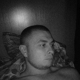 Николай, 31 год, Енакиево