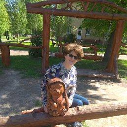Гузалия, 56 лет, Казань