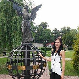 Виктория, 28 лет, Калининград