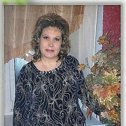 Наталья, 44 года, Горловка