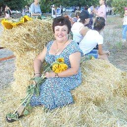 Людмила, 51 год, Николаев