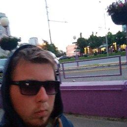 Сергей, 20 лет, Астраханка