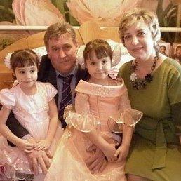 Володя, 51 год, Новоузенск