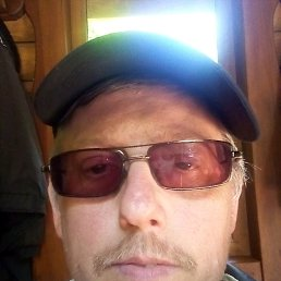 Tolja, 43 года, Деражня