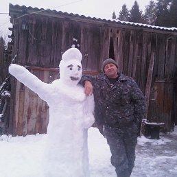 Игорь, 57 лет, Санкт-Петербург