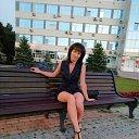 Фото Екатерина, Пенза, 36 лет - добавлено 17 июля 2019
