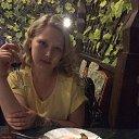 Фото Александра, Ижевск, 29 лет - добавлено 14 июля 2019 в альбом «Мои фотографии»