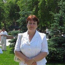 Светлана, 53 года, Шадринск