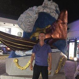 Донжуан, 42 года, Новомосковск