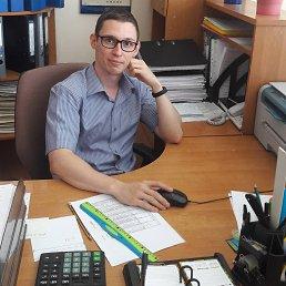 Марк, 29 лет, Запорожье