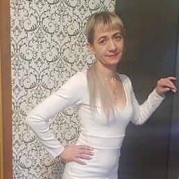 Людмила, 49 лет, Елец