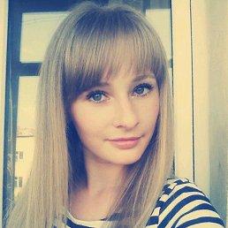 Татьяна, 26 лет, Палласовка