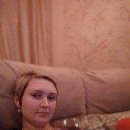 Натали, 29 лет, Елец