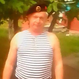 Вадим, 60 лет, Тында