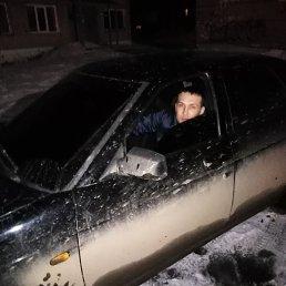 Андрей9093303958, 30 лет, Ершов