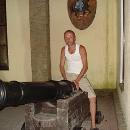 Михаил, 52 года, Углич