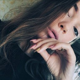 Вика, 17 лет, Москва