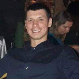 Александр, 39 лет, Николаев
