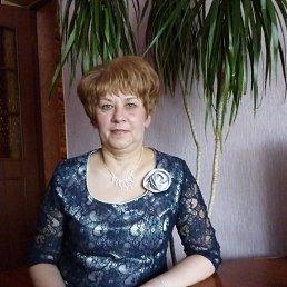Надежда, 62 года, Каменское