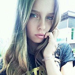 Виктория, 17 лет, Владивосток