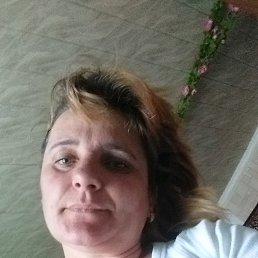 Нина, 46 лет, Гоща