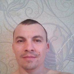 Александр, , Глушково