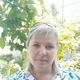 Ksuny!!!, 46 лет, Черноморское