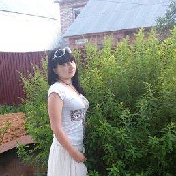 Мила, 27 лет, Владимир