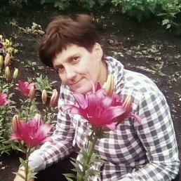 Ольга, 46 лет, Черемхово