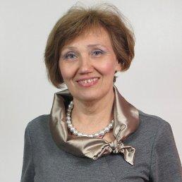 Надежда, Казань, 60 лет