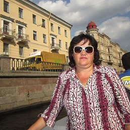 мария, 57 лет, Владимир