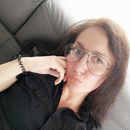 Дарья, 32 года, Калининград